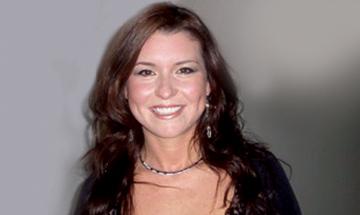 Debbie Pilarinos