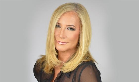 Michelle Kearney