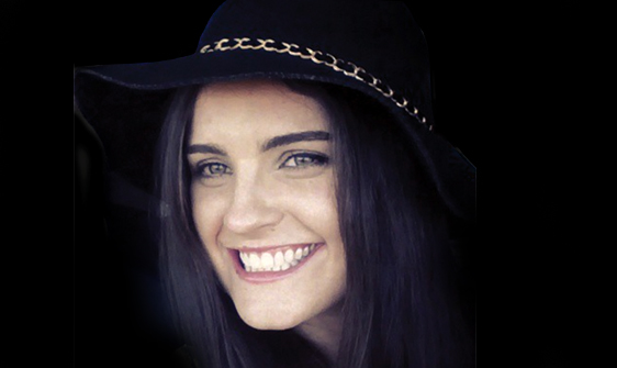 Erin Docherty