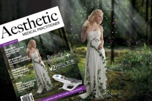 Aesthetic Medical Practitioner #08